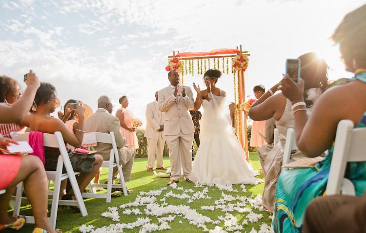 wailea-maui-wedding-jocelyn-frederick-14.jpg