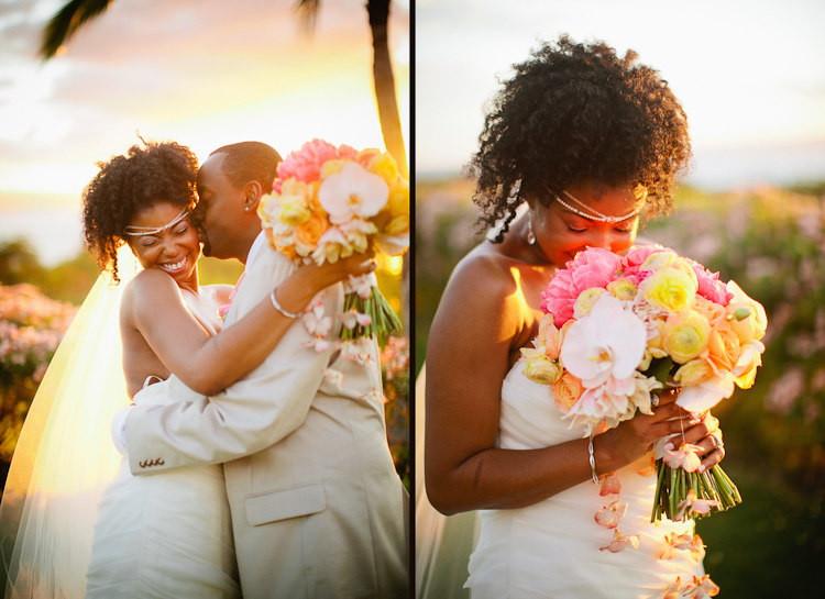 wailea-maui-wedding-jocelyn-frederick-17.jpg