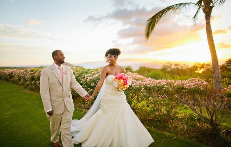 wailea-maui-wedding-jocelyn-frederick-16.jpg