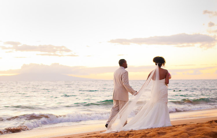 wailea-maui-wedding-jocelyn-frederick-20.jpg