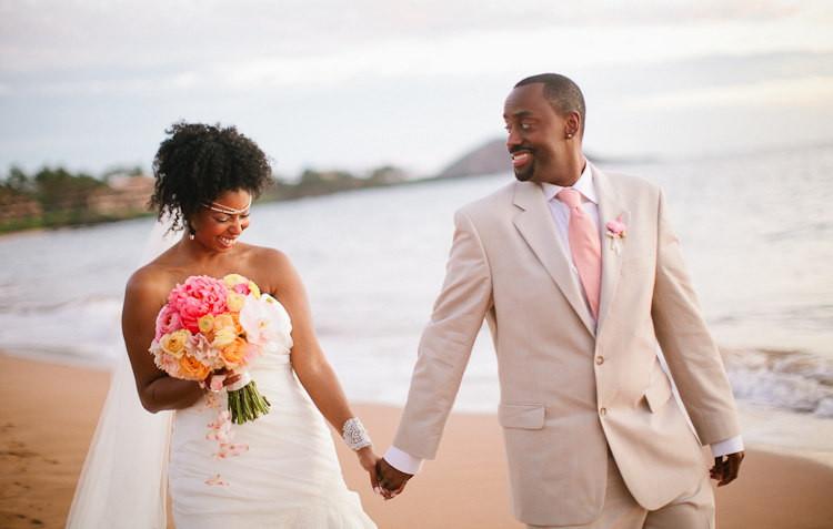 wailea-maui-wedding-jocelyn-frederick-21.jpg