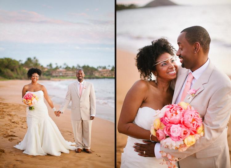 wailea-maui-wedding-jocelyn-frederick-22.jpg
