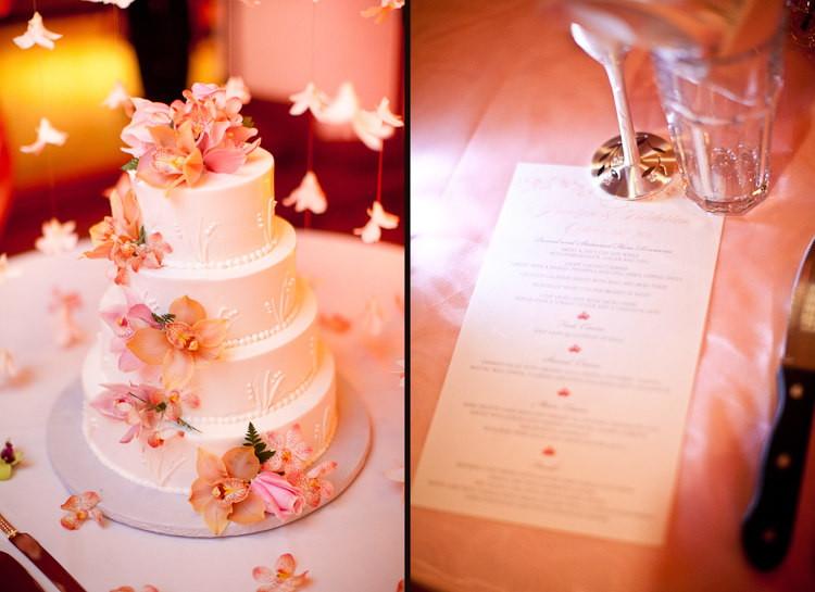 wailea-maui-wedding-jocelyn-frederick-27.jpg