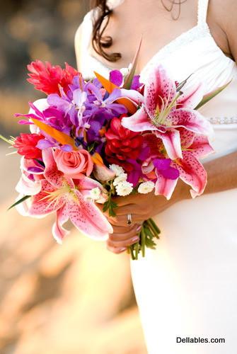 bouquets_012.jpg