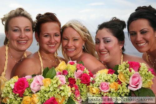 bouquets_037.jpg