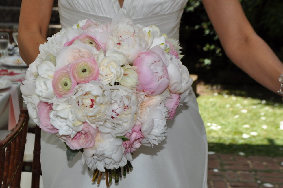 bouquets_044.jpg