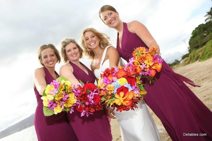 bouquets_091.jpg