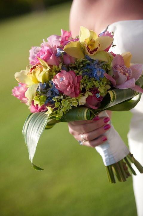bouquets_146.jpg