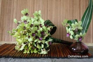 bouquets_159.jpg