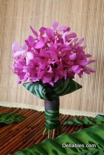 bouquets_234.jpg