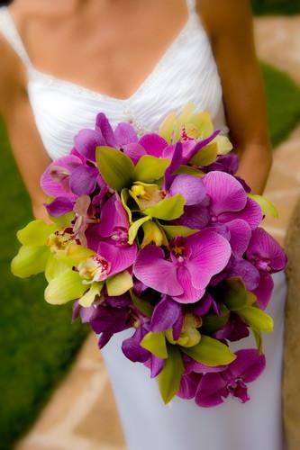 bouquets_270.jpg
