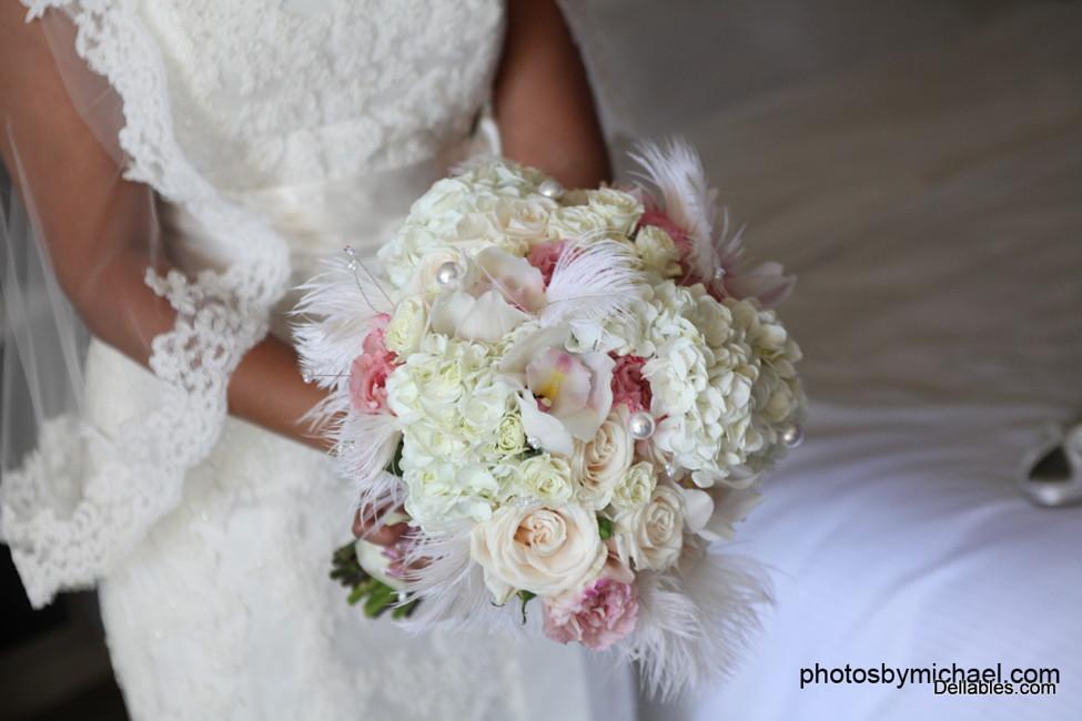 bouquets_285.jpg