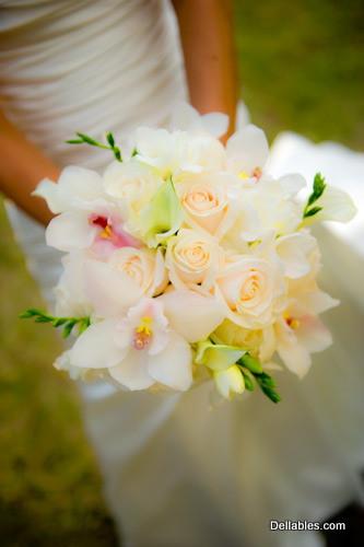 bouquets_319.jpg