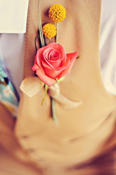 corsages__002.jpg