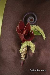 corsages__004.jpg
