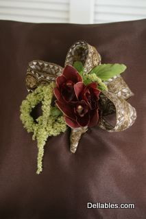 corsages__005.jpg