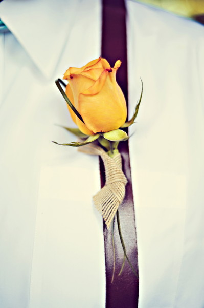 corsages__009.jpg
