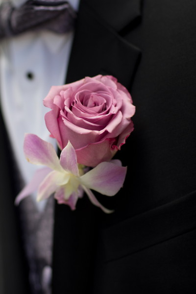corsages__008.jpg