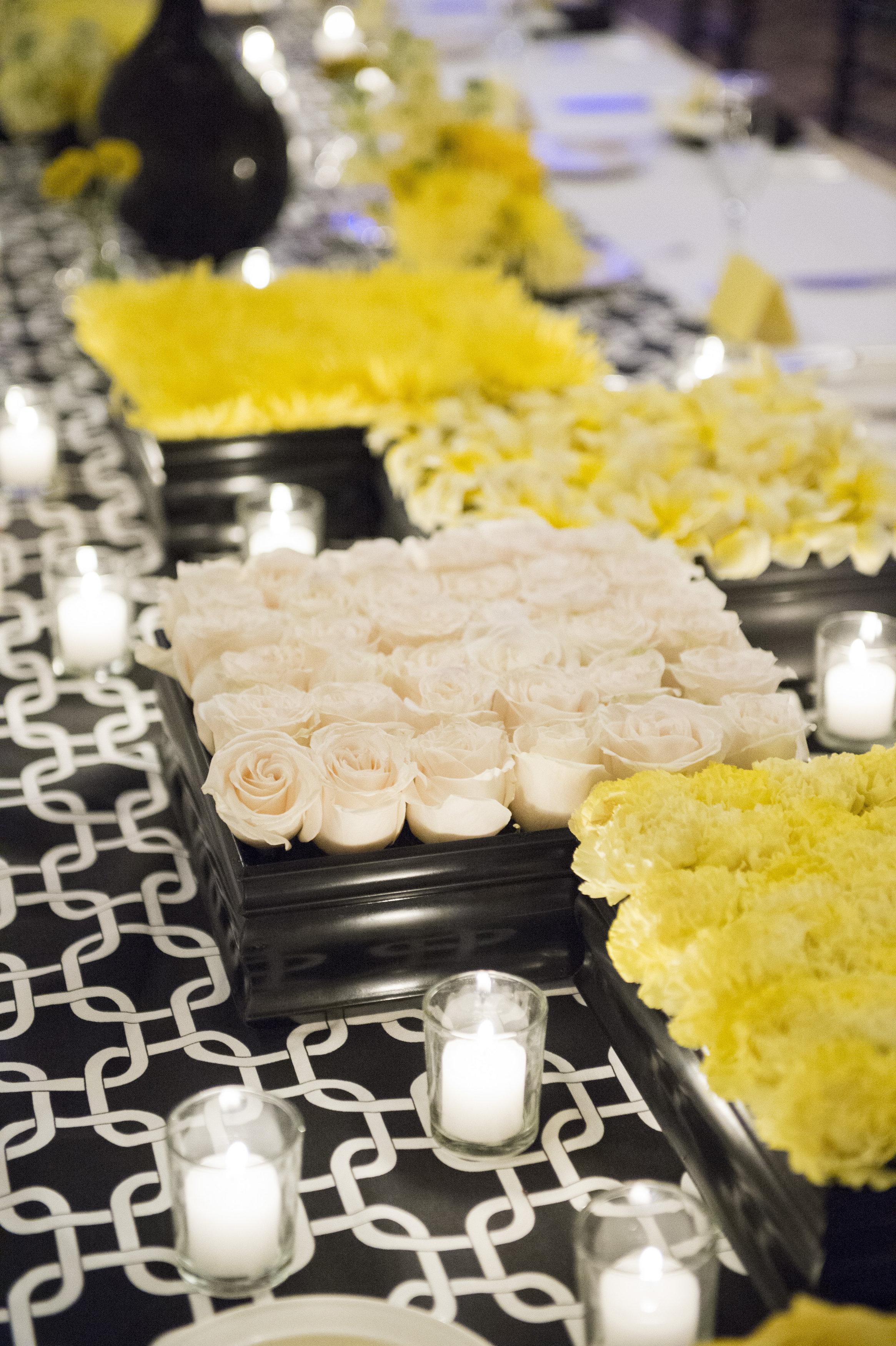 Alvin Cecille-Floral Details for Della-0024.jpg