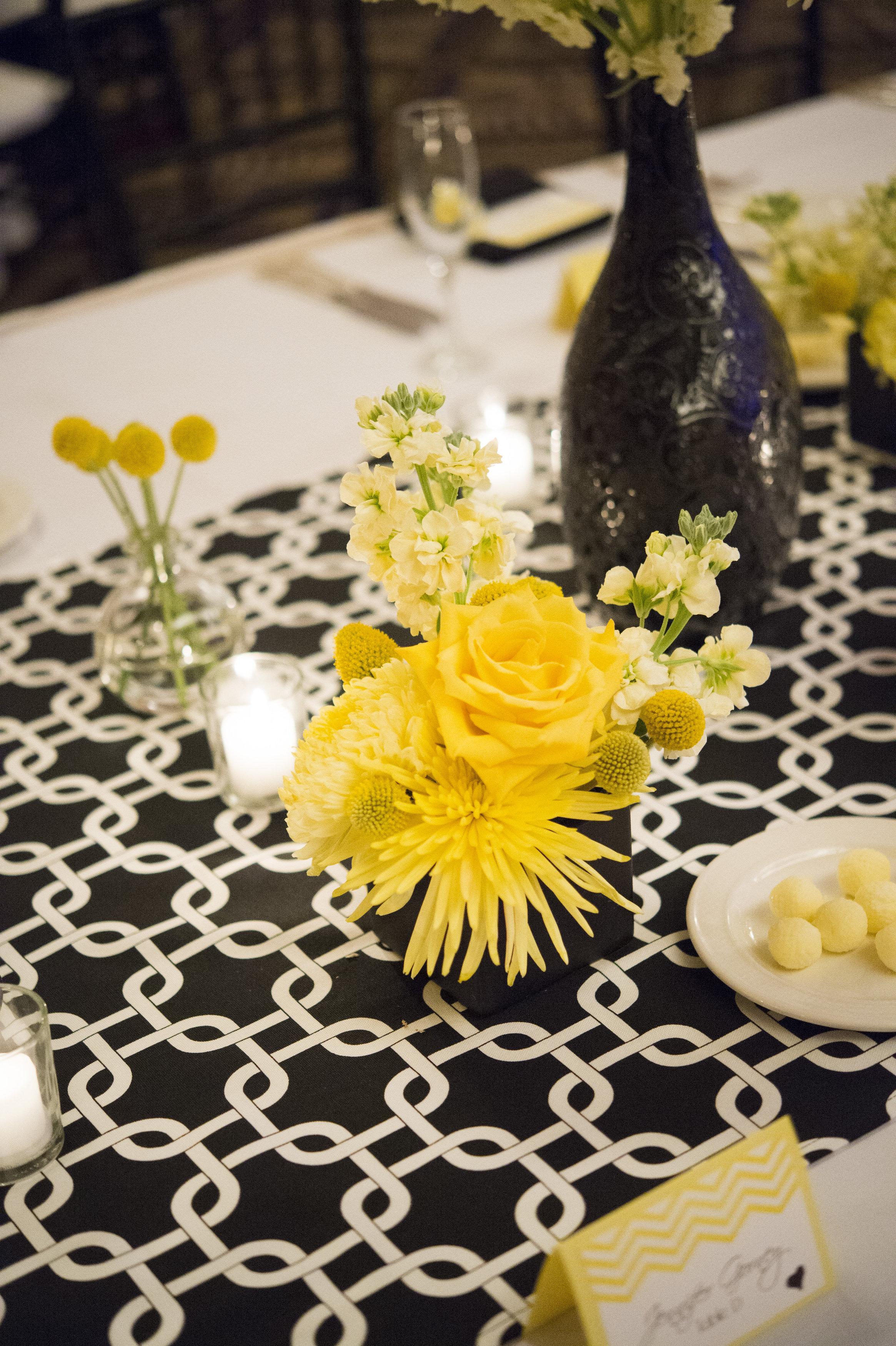 Alvin Cecille-Floral Details for Della-0026.jpg