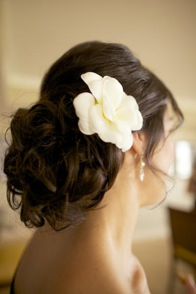 hairflowers__001.jpg