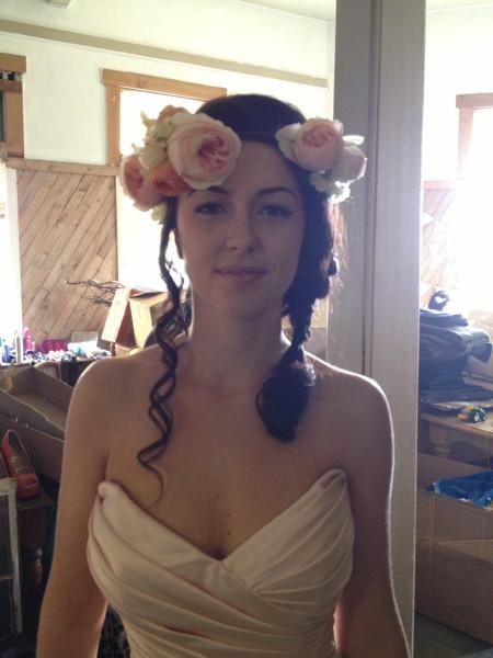 hairflowers__003.jpg