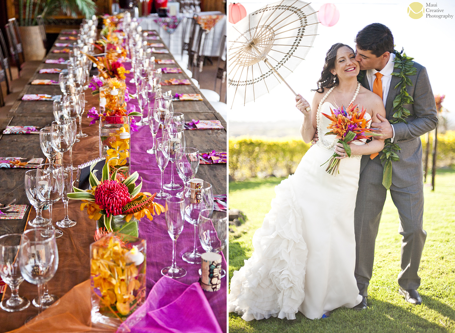 majestic-maui-estate-wedding-by-maui-creative-photography-06.jpg