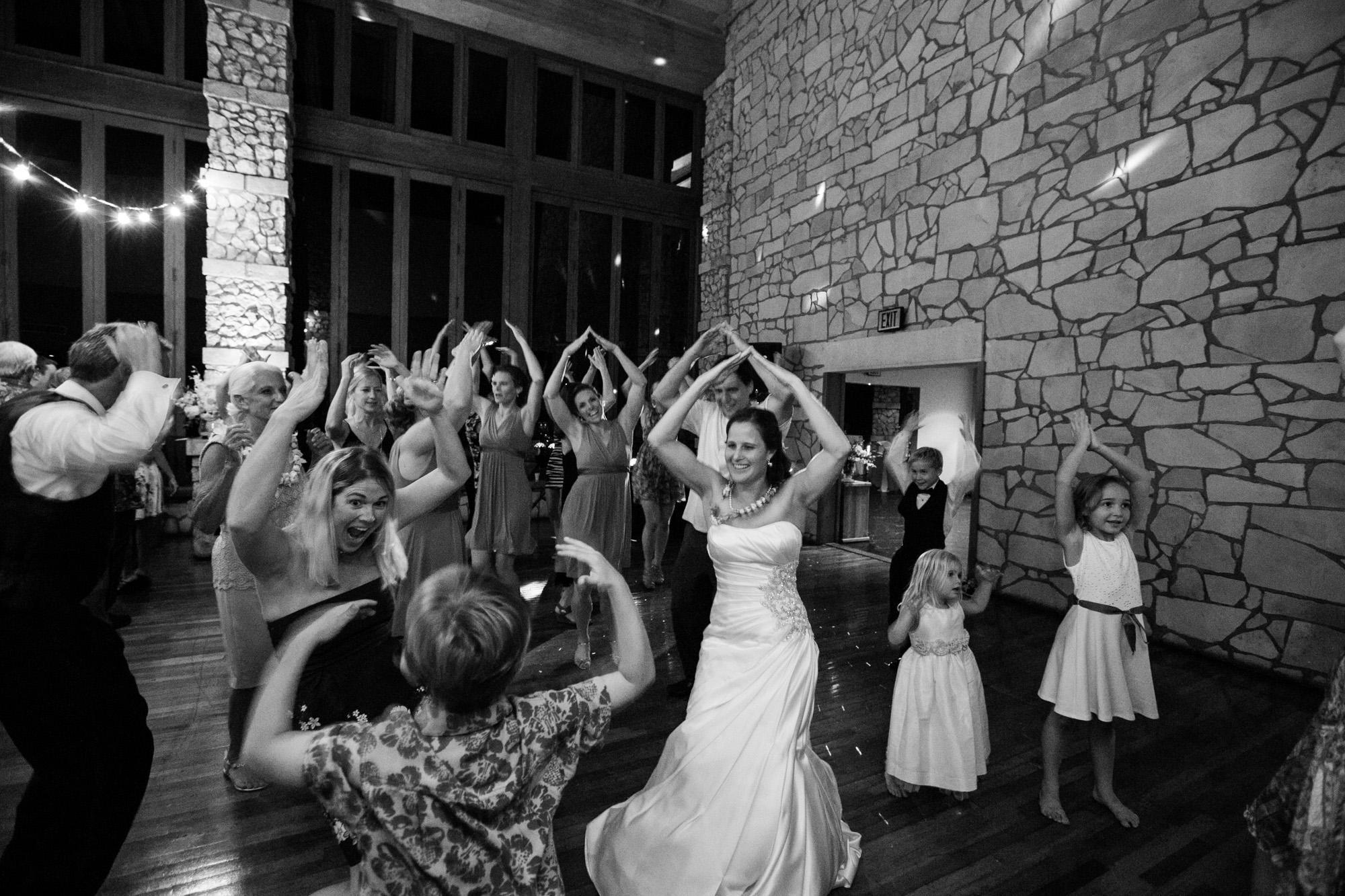 Hotel Wailea -  Joanna Tano Photography