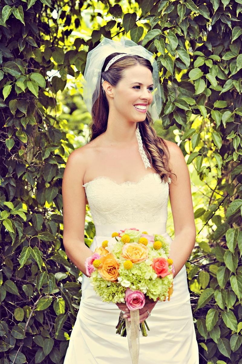 Tamiz.Todd+&+Mariah+Wedding_124.jpg
