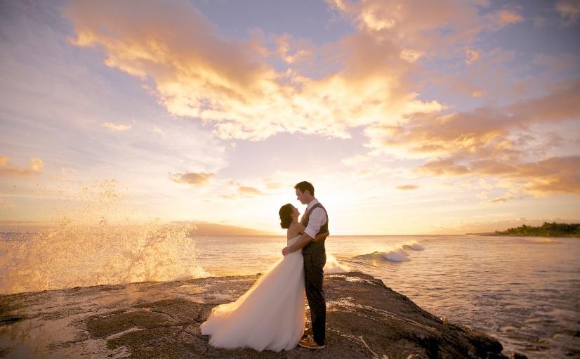 Olowalu_Planation_Wedding-1.jpg