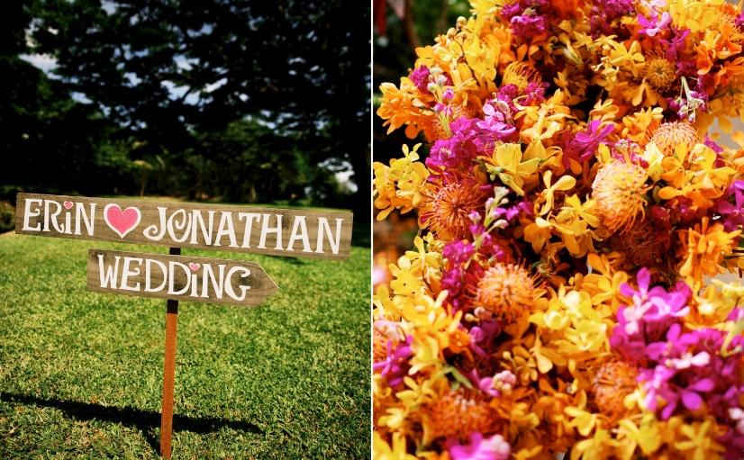 Olowalu_Planation_Wedding-2.jpg