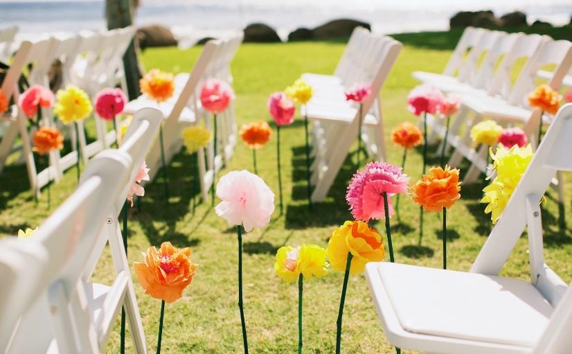 Olowalu_Planation_Wedding-10.jpg
