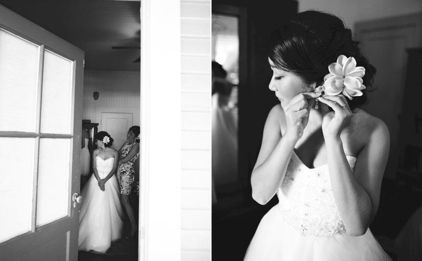Olowalu_Planation_Wedding-11.jpg