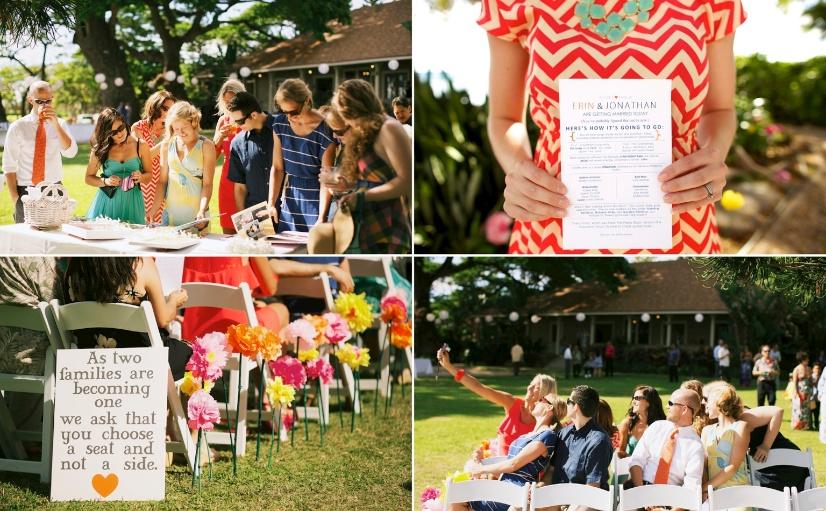 Olowalu_Planation_Wedding-12.jpg