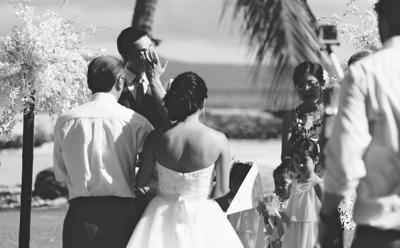 Olowalu_Planation_Wedding-15.jpg