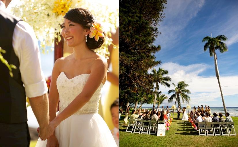 Olowalu_Planation_Wedding-17.jpg