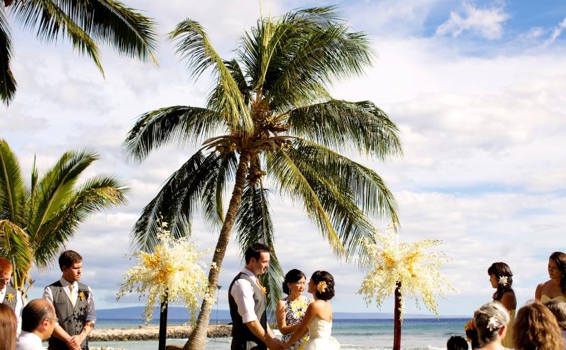 Olowalu_Planation_Wedding-18.jpg