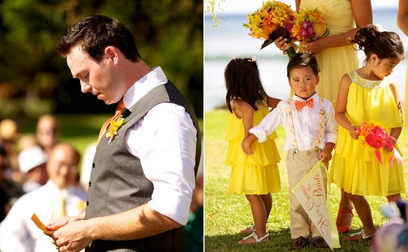 Olowalu_Planation_Wedding-19.jpg