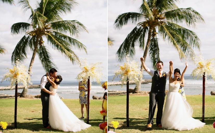 Olowalu_Planation_Wedding-20.jpg