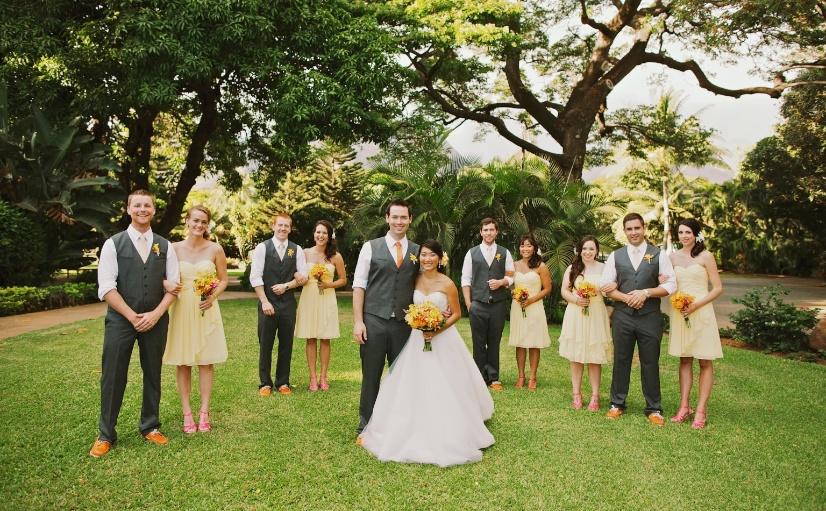Olowalu_Planation_Wedding-24.jpg