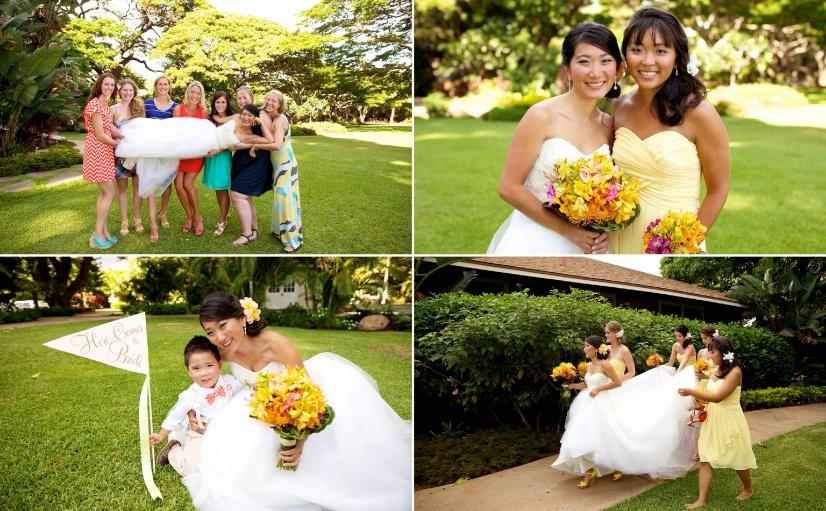 Olowalu_Planation_Wedding-25.jpg