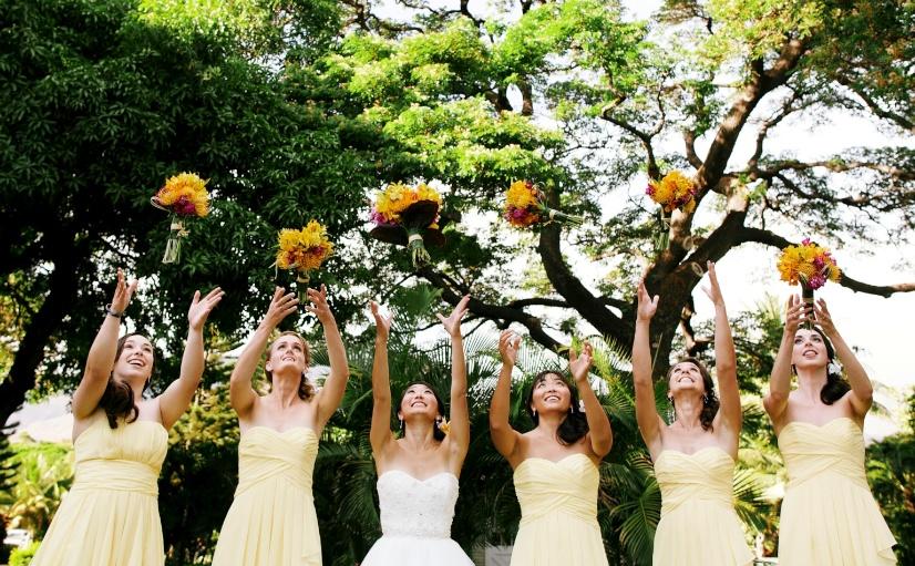 Olowalu_Planation_Wedding-26.jpg