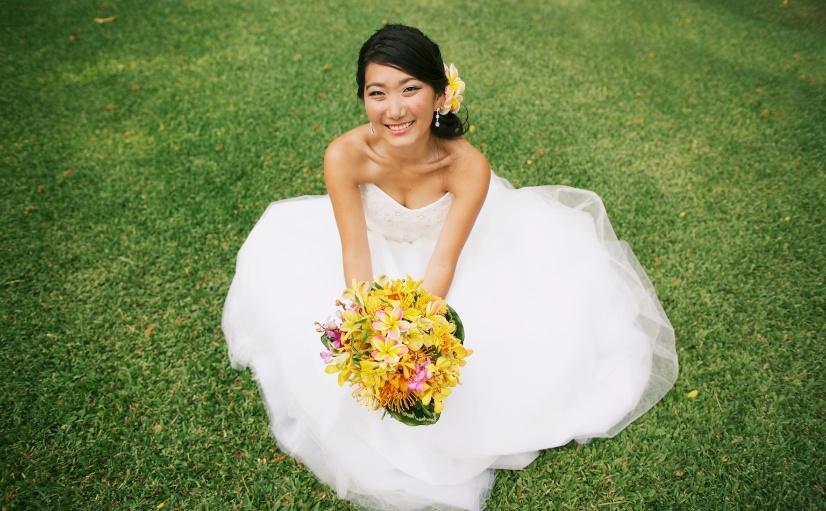 Anna Kim Photography