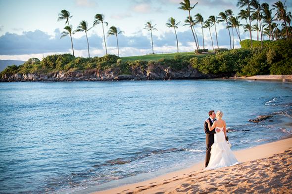 beach-weddings1.jpg