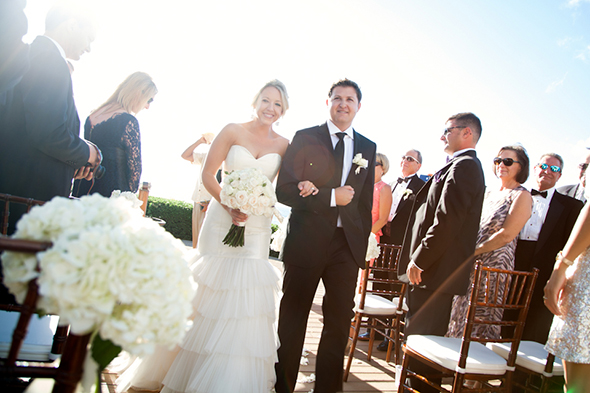 destination-weddings1.jpg