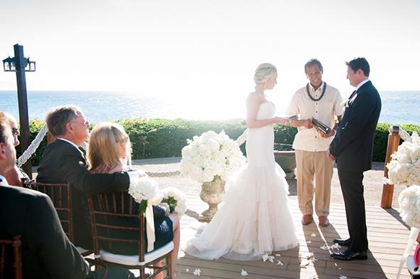 hawaii-wedding-photographers.jpg