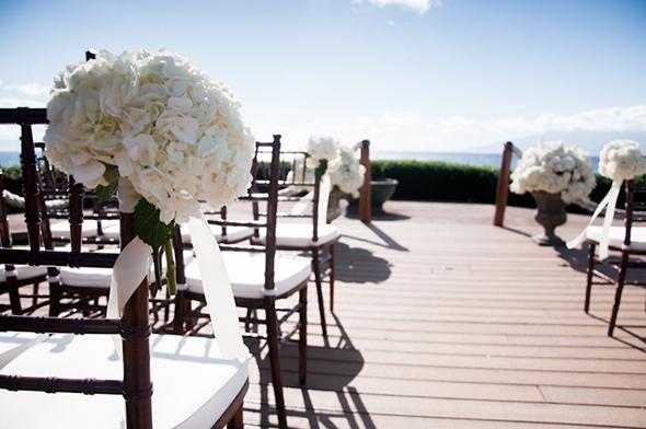 white-weddings.jpg