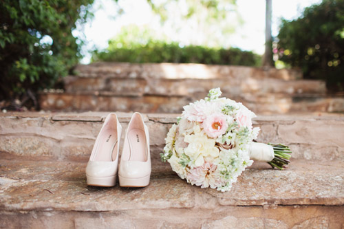 maui-wedding-sara-rocky-photography-sweet-pea-events-02.jpeg