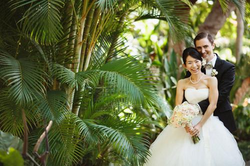 maui-wedding-sara-rocky-photography-sweet-pea-events-01.jpeg