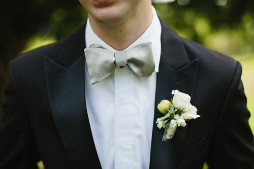 maui-wedding-sara-rocky-photography-sweet-pea-events-04.jpeg